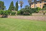 Апартаменты Holiday home Marsiliana III
