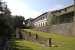 Апартаменты Holiday home Terranuova Braccioli Arezzo