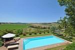 Holiday home Manciano