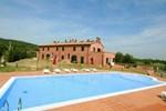 Апартаменты Holiday home Castiglioncello Livorno