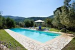 Апартаменты Holiday home Bagno a Ripoli