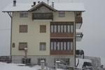 Апартаменты Silvano Fanti