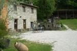 Апартаменты Holiday home Lisciano Niccone