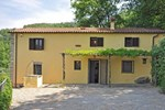 Апартаменты Holiday home Monsummano Terme