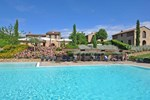 Holiday home Cennina Bucine V