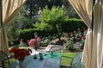 Апартаменты Holiday home Monterchi II