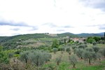 Apartment Castella Chianti
