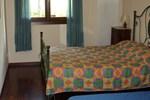 Апартаменты Il Cervo Bianco