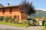 Апартаменты Fiore Di Idro - Due