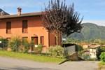 Апартаменты Fiore Di Idro - Tre