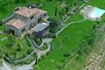 Вилла Villa Giuseppina