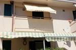 Casa Rosetta A Donnalucata