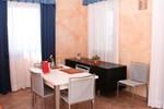 Апартаменты Monolocale borgo due