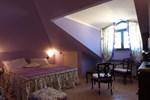 Мини-отель Bed And Breakfast del Castel