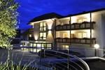 Отель Garni Hotel Somvi