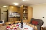 Appartamenti Bellavista MyHolidayLivigno