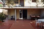 Апартаменты Villa Valeria