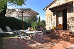 Апартаменты Il Torrino Luxury Resort