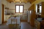 Вилла Villa Calaforno