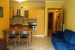 Апартаменты Appartamento Residence La Vicina