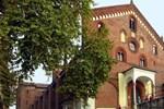 Гостевой дом Affittacamere L'Abbazia
