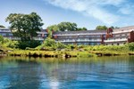 Отель Ogunquit River Inn & Suites