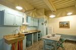 Апартаменты Casa vacanze Fatucchi