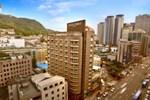 Отель Hotel Prince Seoul