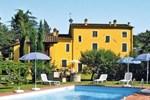 Апартаменты Residence Graziella