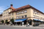 Palace Hotel-Banja Luka