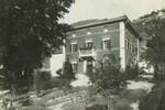 Мини-отель B&B Villa Storica Calderino