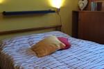 Апартаменты Appartamento Marzabotto