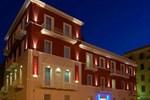 Отель Hotel Palazzo Giancola