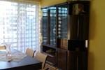 Апартаменты Residence Belvedere