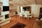 L'attico - Guest House