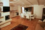 Апартаменты L'attico - Guest House