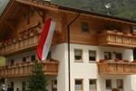 Отель Thomashof