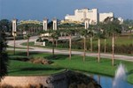 Отель Omni Orlando Resort At ChampionsGate