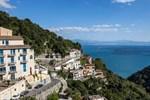 Апартаменты Tra Mare e Monti