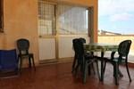 Appartamento 8 Ibiscus