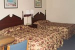 Отель Sunrise Inn - Bradenton