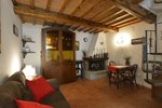 Апартаменты Il Grottino