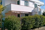 Апартаменты Apartment Campomarino Taranto