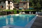 Апартаменты Case Vacanze Borgo il Molino
