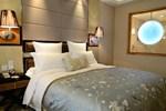 Hebei Century Hotel