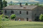Апартаменты Country House Podere
