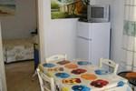 Апартаменты Appartamenti Il Giardino