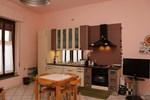 Апартаменты Appartamento Vicolo Canonica
