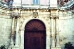 Гостевой дом Palazzo Moccia