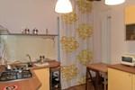 Апартаменты Home Alba